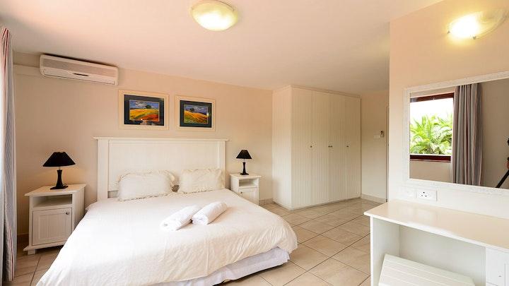 Sanlameer Accommodation at San Lameer Villa 2817 | TravelGround