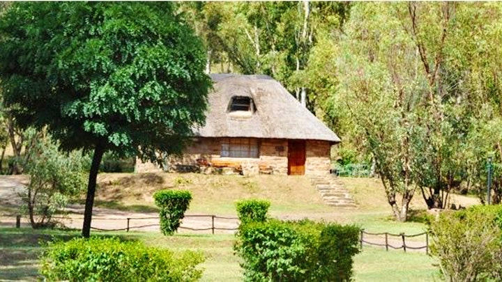 at BassFeather Country Lodge | TravelGround
