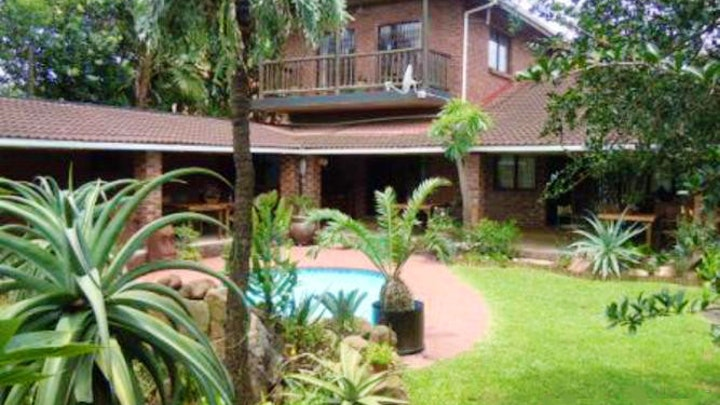 Queensburgh Akkommodasie by Roosfontein Bed, Breakfast and Conference Centre | LekkeSlaap