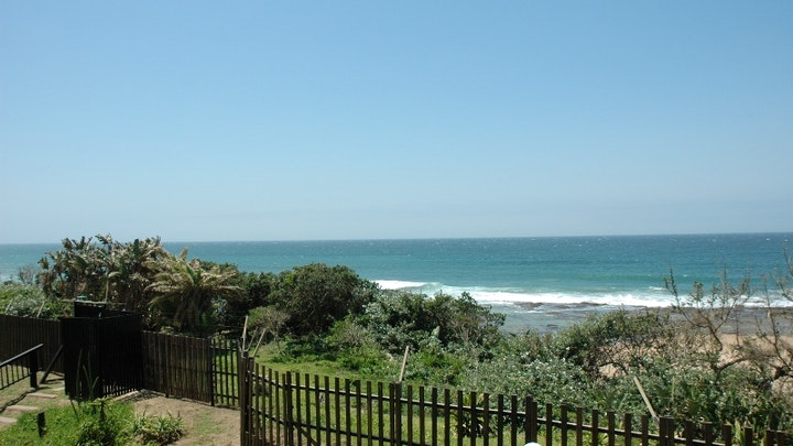 Margate Accommodation at Bondi Beach Unit B | TravelGround