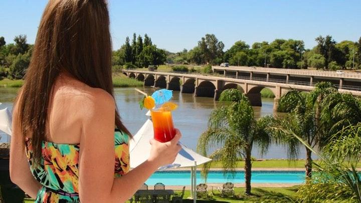 at @ Belurana River Manor | TravelGround