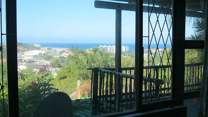 Margate Accommodation at Down Under | TravelGround