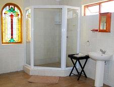 Bathroom - Rm2
