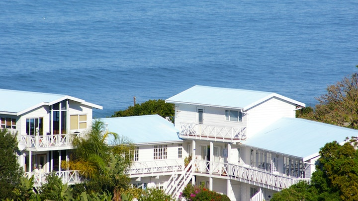Knysna Accommodation at Brenton Beach House | TravelGround