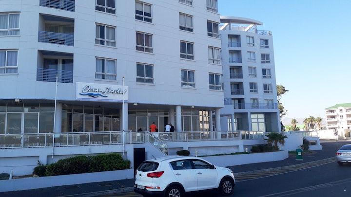 at Sunset Holiday Accommodation 207 | TravelGround