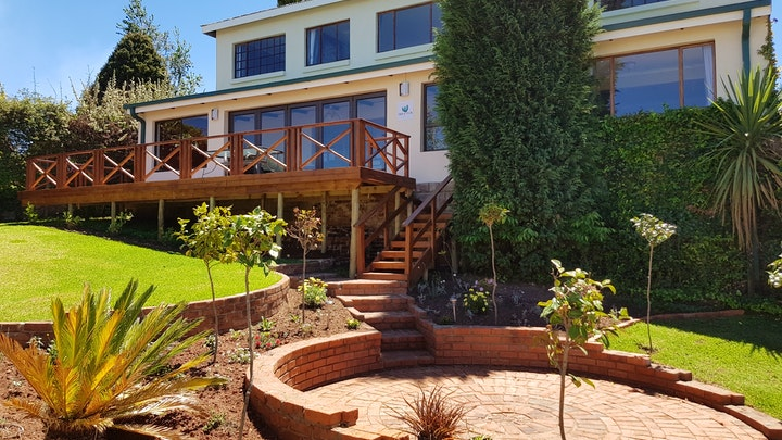 Dullstroom Accommodation at Amber Collection   TravelGround