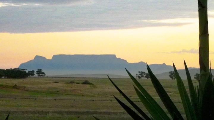 Kaapstad Akkommodasie by Sundowne Recreational Farm | LekkeSlaap