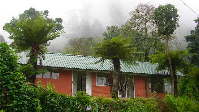 at Magoebaskloof Birders' Cottages | TravelGround