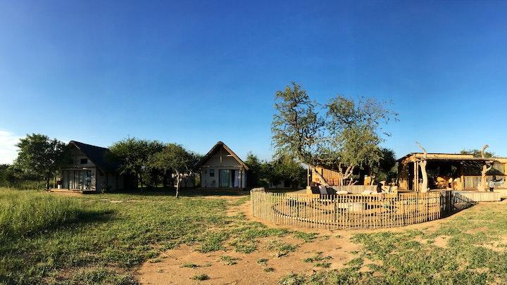at Nyumbani Estate Safari Bush Lodge | TravelGround