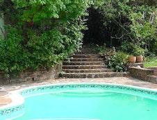 Fiddler's Pool