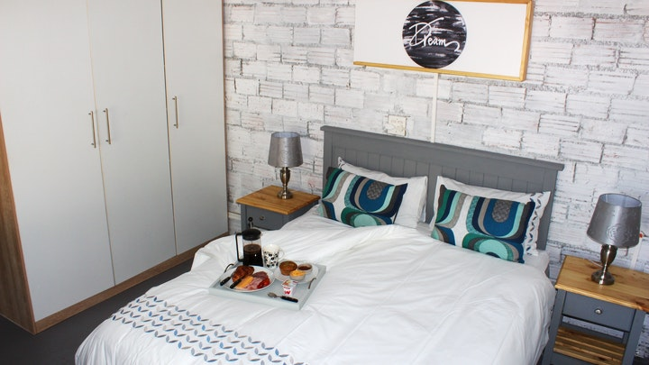 Somerset West Accommodation at 35 on Abbey | TravelGround