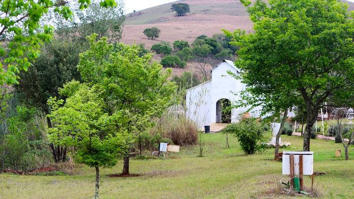 Piet Retief Akkommodasie by Sibani Wedding & Function Venue | LekkeSlaap