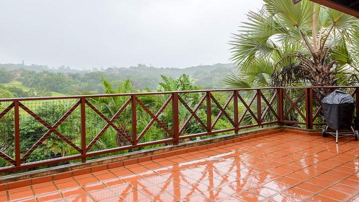 Sanlameer Accommodation at San Lameer Villa 2534   TravelGround