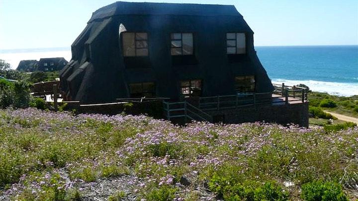 at Bosbokduin Cottages - Jac sê Plek | TravelGround