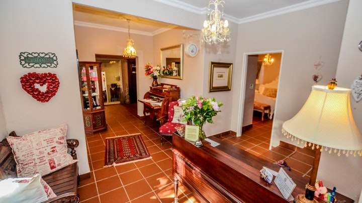 White River Accommodation at Lavender Guest House | TravelGround
