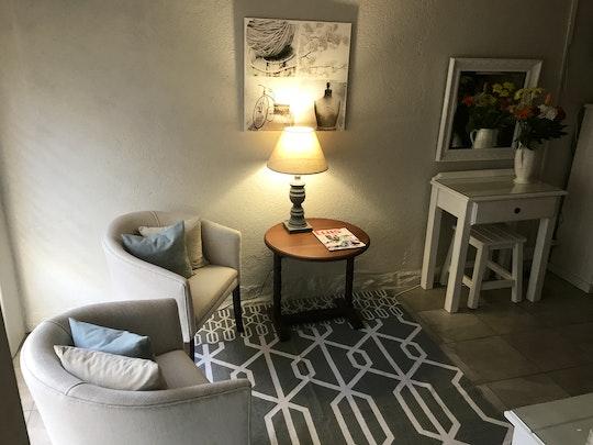 Karoo Accommodation at Ou Klipskuur Self-Catering Accommodation | TravelGround