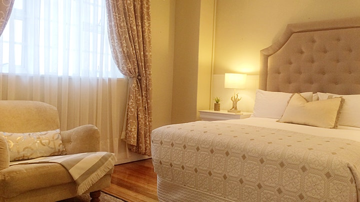 Berea Accommodation at Musgrave Avenue Guesthouse | TravelGround
