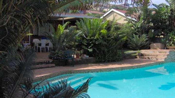 at Oaklands Lodge | TravelGround