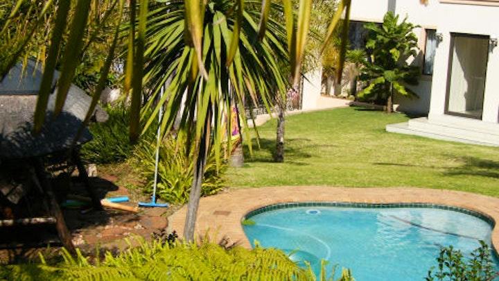 at Littlefield Luxury Suite | TravelGround