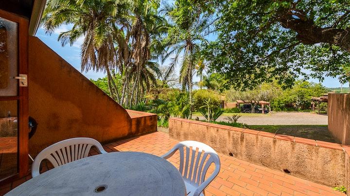 Sanlameer Accommodation at San Lameer Villa 2515   TravelGround
