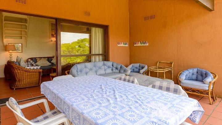 Sanlameer Accommodation at San Lameer Villa 2408 | TravelGround