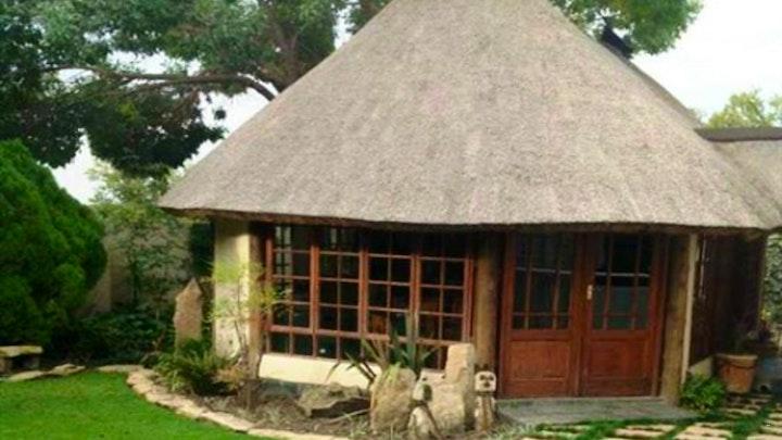 at Monti-Bello Guest House | TravelGround