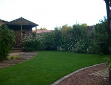 Garden Studio/lapa