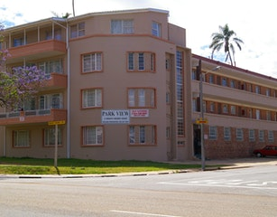 Parkview flats