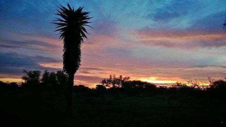 Between Zeerust/Gaborone Accommodation at Mopipi B&B | TravelGround