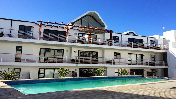at 114 Azure on Big Bay | TravelGround