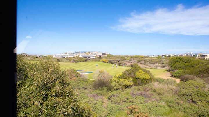 by Golf Estate Living | LekkeSlaap