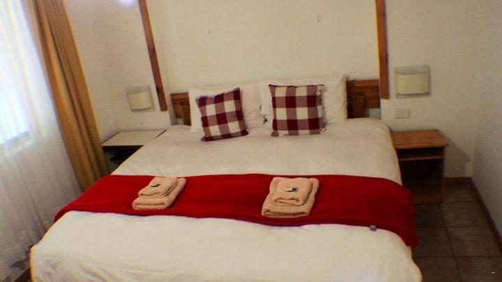 at VIP Cape Lodge | TravelGround