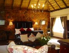 Carmine suite
