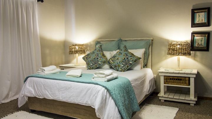 Jeffreys Bay Accommodation at Madiolyn | TravelGround