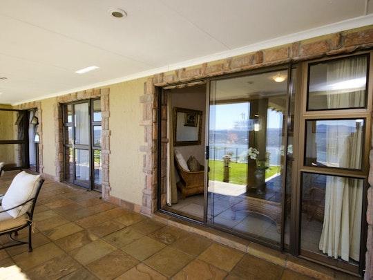 Knysna Accommodation at Villa Castollini | TravelGround