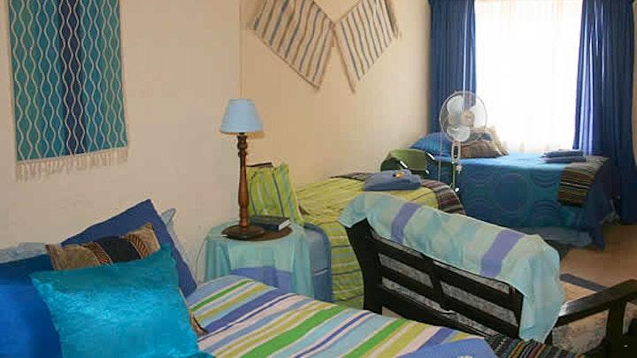 Bendor Accommodation at Bendor Bayete   TravelGround