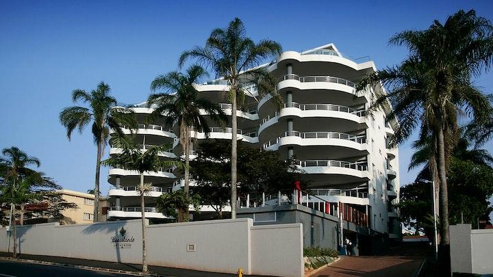 Musgrave Akkommodasie by Coastlands Musgrave Hotel   LekkeSlaap