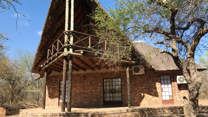 at Mopani Manor | TravelGround