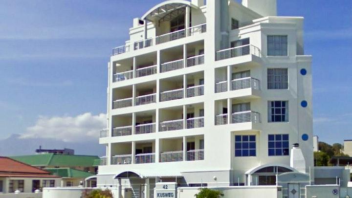 at 42 Kusweg Apartment 201 | TravelGround