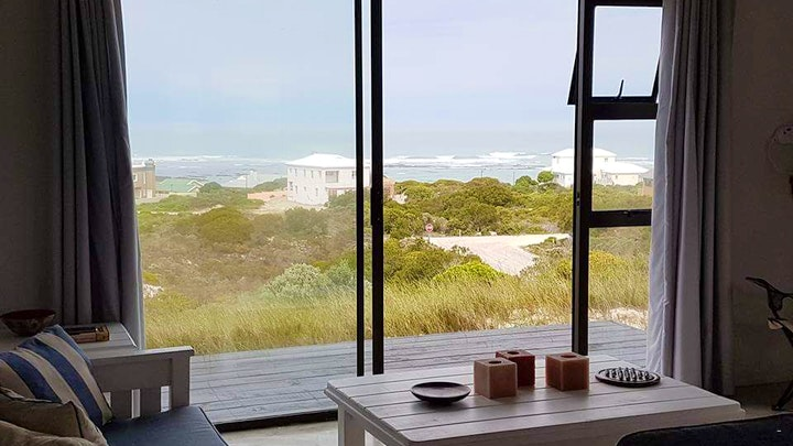 Suiderstrand Accommodation at Then Sings My Soul | TravelGround