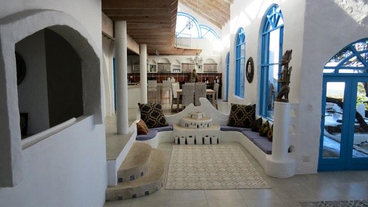 Kleinemonde Accommodation at Nocellara Del Belice   TravelGround