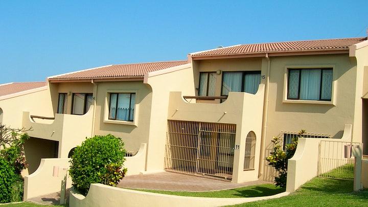 Manaba Accommodation at 11 Sha Bay Villas | TravelGround