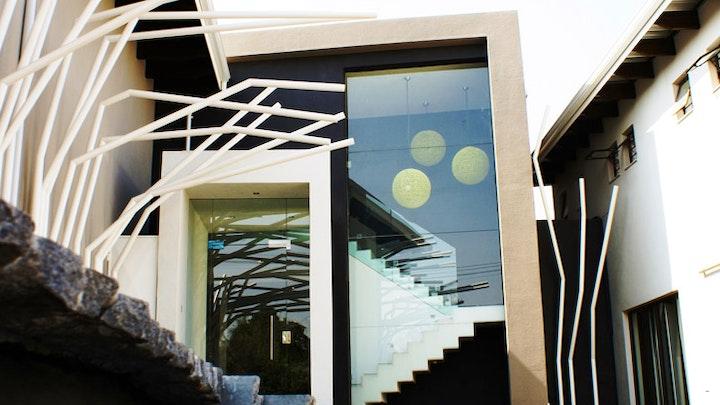 Menlopark Accommodation at Alpine Attitude Boutique Hotel | TravelGround
