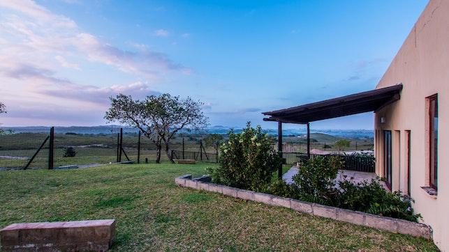 at Sodwana View Holiday Homes   TravelGround