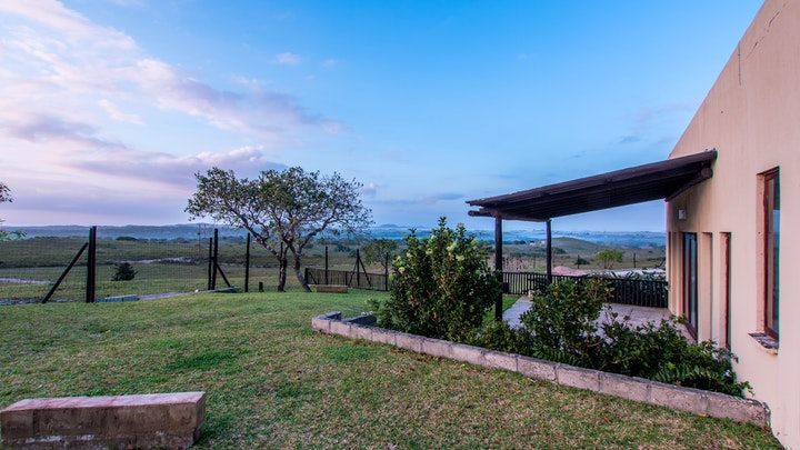 at Sodwana View Holiday Homes | TravelGround