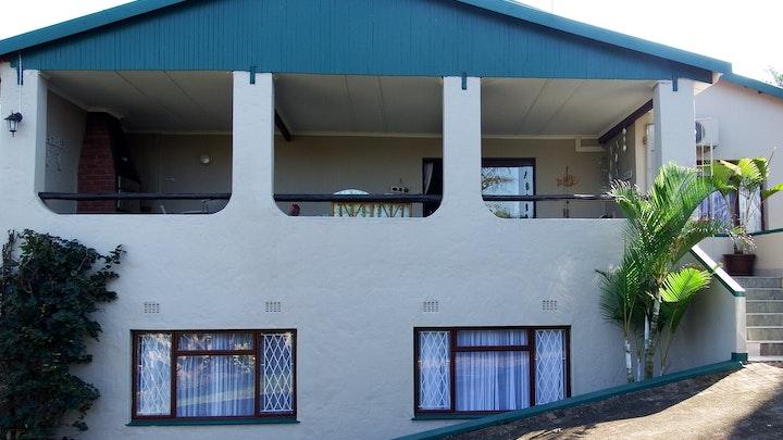 Leisure Bay Accommodation at C-Rus | TravelGround