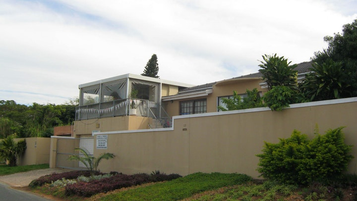 Grosvenor Accommodation at A Family and Friend's Guesthouse   TravelGround