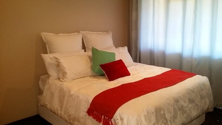 Cowies Hill Accommodation at Cokama Guesthouse   TravelGround