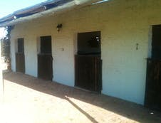 3 of 18 Stables