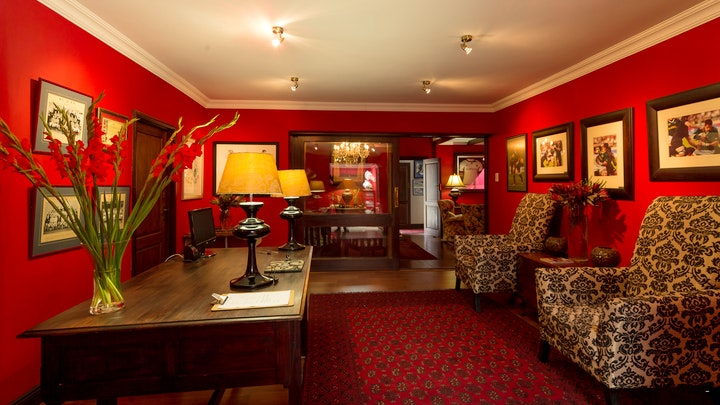 Clydesdale Accommodation at 12 on Brecher | TravelGround
